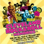 Cleveland Rock & Roll Memories