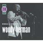 woody-herman-mosaic